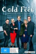 Cold Feet: Series 7 [Region 4]