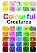 Colourful Creatures