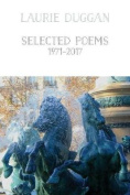 Selected Poems 1971-2016
