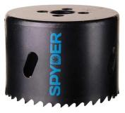 SPYDER 600093H Hole Saw