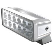 LUMITEC MAXILLUME H60 LED FLOOD LIGHT TRUNNION MOUNT