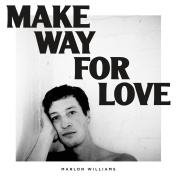 Make Way for Love  *