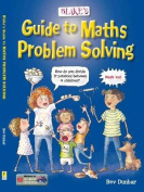 Blake's Guide to Maths Problem Solving