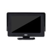 Car Rearview Monitor,CIpotZIZ CFC-SCR004 11cm Inch TFT LCD LCD TFT Rearview Monitor Screen
