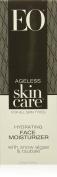 Ageless Skin Care, Hydrating Face Moisturiser, 2 fl oz (59 ml) - EO Products