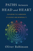 Paths Between Head and Heart