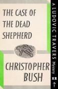 The Case of the Dead Shepherd