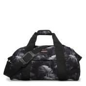 Eastpak Station Soft Luggage, 57 L