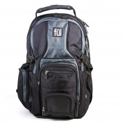 FUL Everyman Backpack Black
