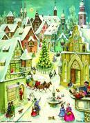 Sellmer At the Church Advent Calendar