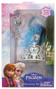 "Joy Toy ""Disney Frozen"" Princesses Set"