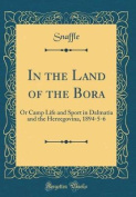 In the Land of the Bora
