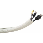 UT Wire Expandable Flexi Cable Wrap for Bundling