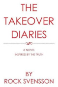 The Takeover Diaries