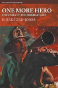 One More Hero - The Cases of the Fireboat Men