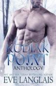 Kodiak Point Anthology