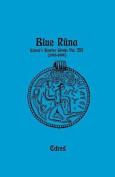 Blue Runa