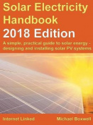 The Solar Electricity Handbook - 2018 Edition