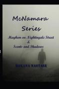 McNamara Series