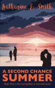 A Second Chance Summer