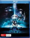 Beyond Skyline [Region B] [Blu-ray]