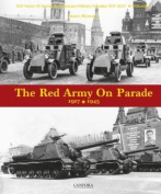 The Red Army on Parade
