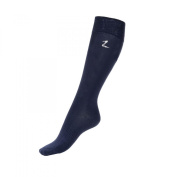 Horze Equestrian Horse Riding Bamboo Knee High Socks