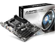 ASRock FM2A78 Pro4+ FM2+/FM2 DDR3 ATX Motherboard