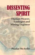 Dissenting Spirit