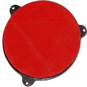 SP34 Unterlage Durchmesser 59 mm for suction cupMounten - Sticky Holder or zum Anschrauben e.g. for