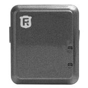 RF-V8 Installation Free Car Positioning Alarm Mini GPS Tracker Child Locator Personal Positioning Child Anti-theft Alarm Tracking