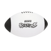 Avaro Rugby Ball Trainer