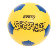 Avaro Trainer Soccer Ball Wold Cup