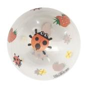 Active Intent Air Bounce Ball