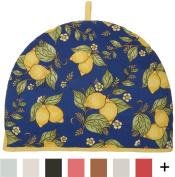 Now Designs Tea Cosy, Provencal Lemon Yellow
