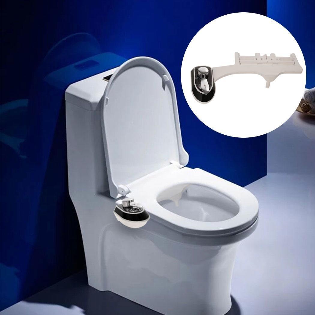 Bidet Toilet Seat Homeware: Buy Online from Fishpond.co.nz