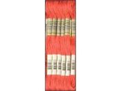 Sullivans 6-Strand Embroidery Cotton 8.7yd