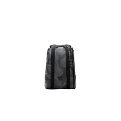 Douchebags Unisex The Base 15L Black Camo Limited Edition Backpack
