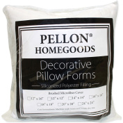Pellon Decorative Pillow Form