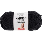 Bernat Bernat Maker Fashion Yarn