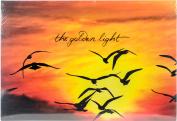 Knitter's Pride-The Golden Light Interchangeable Needle Set