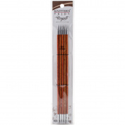 Knitter's Pride-Royale Double Pointed Needles 20cm