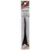 Knitter's Pride Exotica Shawl Stick