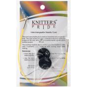Knitter's Pride-Interchangeable Cords 20cm