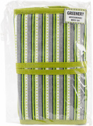 Knitter's Pride Greenery Interchangeable Needle Case