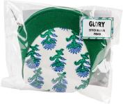 Knitter's Pride Glory Stitch Marker Pouch