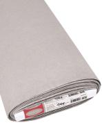Kraft-Tex Kraft Paper Fabric 48cm X10yd