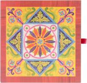 Karen Kay Buckley's Perfect Adjustable Square