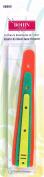 Bohin Elastic & Ribbon Threaders 3/Pkg