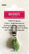 Bohin Decorative Charm